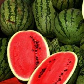 big_watermelons